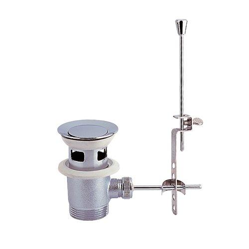 Accessoires robinetterie sv104 for Robinetterie salle de bain