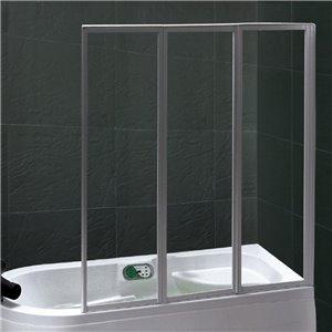 Pare-baignoires Prb3