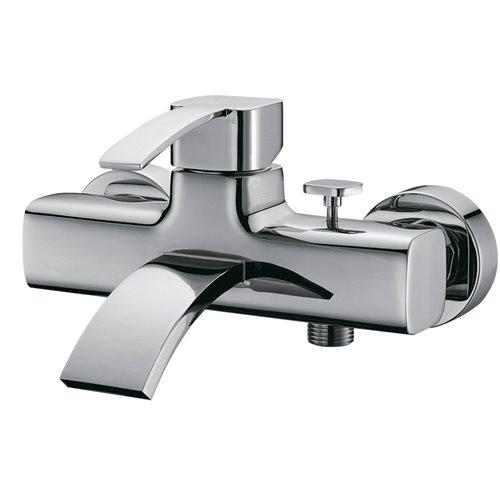 Mitigeur bain/douche Ep33