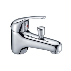Mitigeur bain/douche 1630