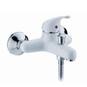 Mitigeur bain/douche 1129